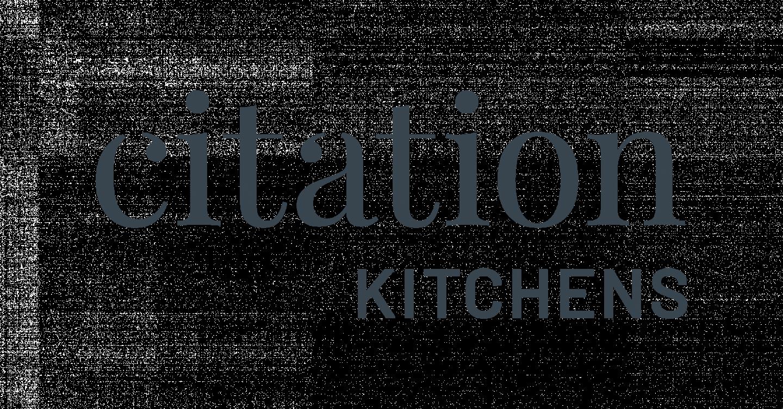 Citation Carbon Slate Rgb 2