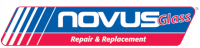 Novus Windshield Repair Nj Logo